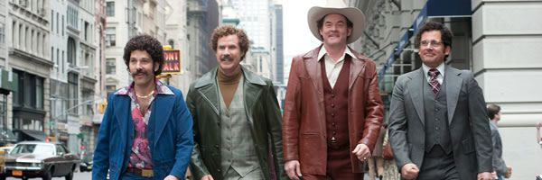 anchorman-3-will-ferrell-paul-rudd-steve-carell-david-koechner