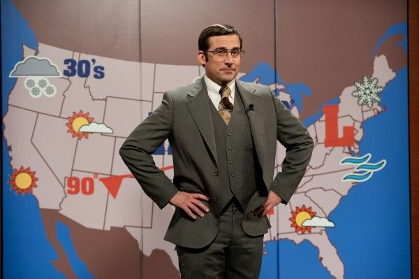 anchorman-2-the-legend-continues-steve-carell
