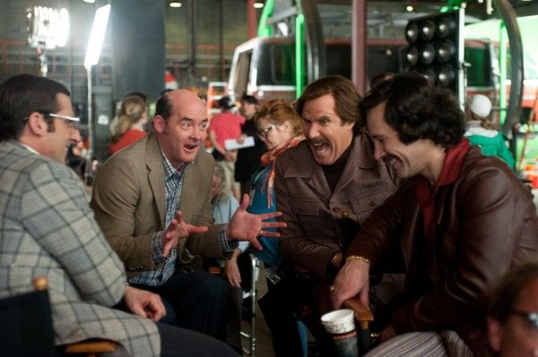 anchorman-2-the-legend-continues-steve-carell-david-koechner-will-ferrell-paul-rudd