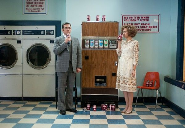 anchorman-2-the-legend-continues-steve-carell-kristen-wiig