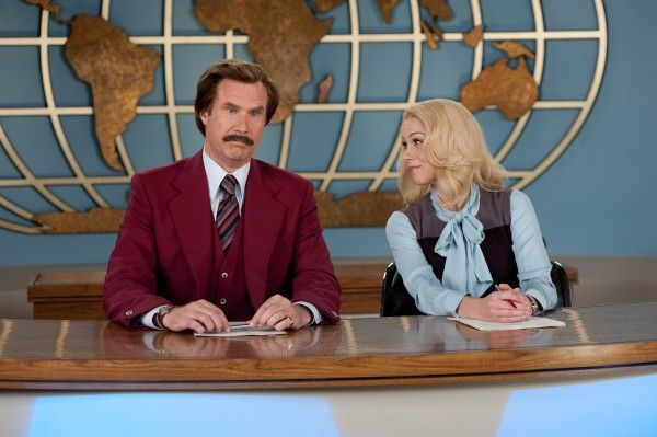 anchorman-2-the-legend-continues-will-ferrell-christina-applegate