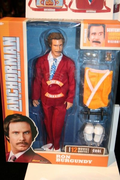 anchorman-2-toy-image (3)