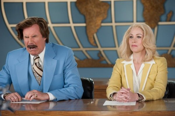 anchorman-2-will-ferrell-christina-applegate