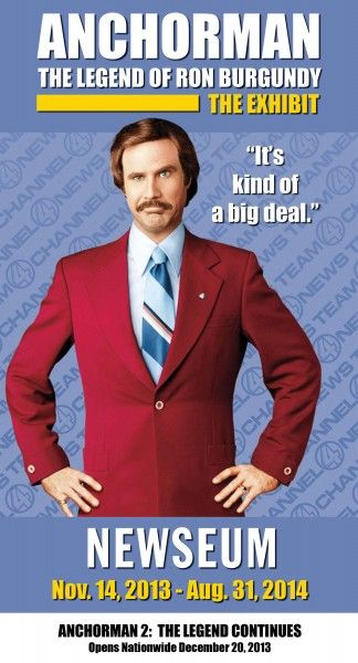 anchorman-exhibit-newseum-poster