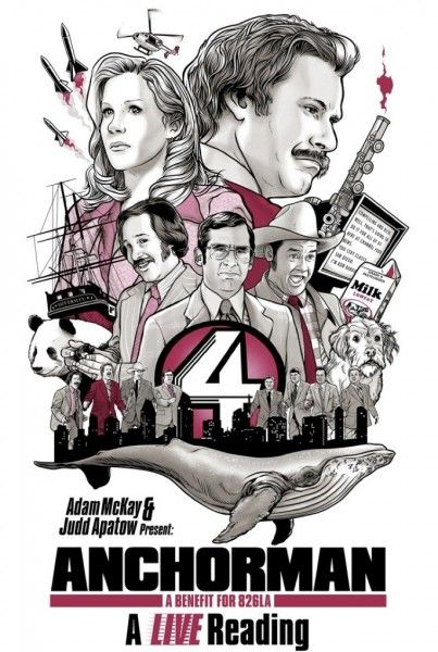 anchorman-live-reading-poster