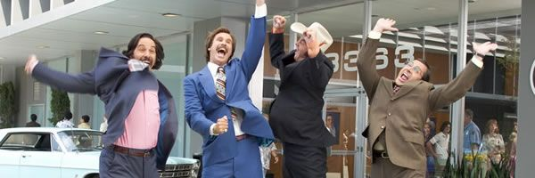 anchorman-2-sequel-will-ferrell