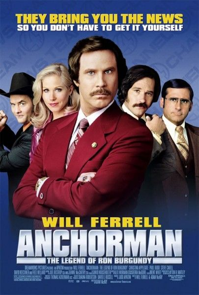 anchorman_movie_poster_01