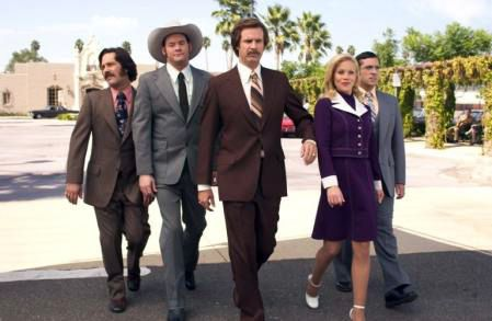 anchorman-will-ferrell