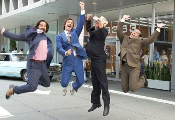 anchorman-2-sequel-will-ferrell-paul-rudd