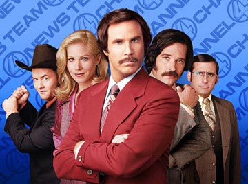 will-ferrell-anchorman-2-sequel
