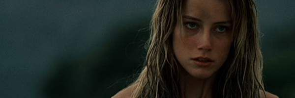 and-soon-the-darkness-amber-heard-slice