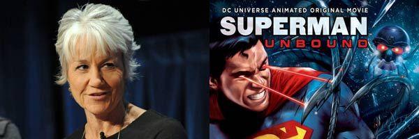 andrea-romano-superman-unbound-slice