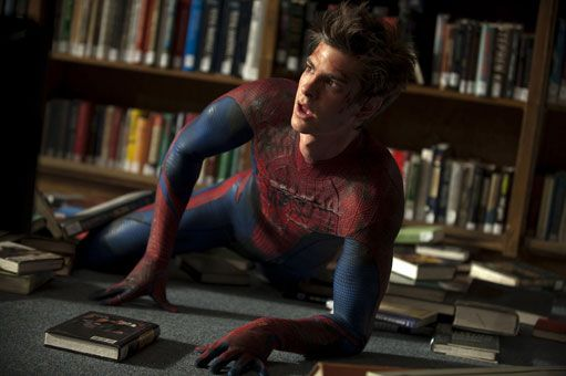 andrew-garfield-the-amazing-spider-man-trilogy