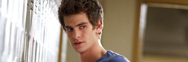 andrew-garfield-99-homes