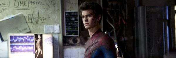 andrew-garfield-amazing-spider-man-trilogy