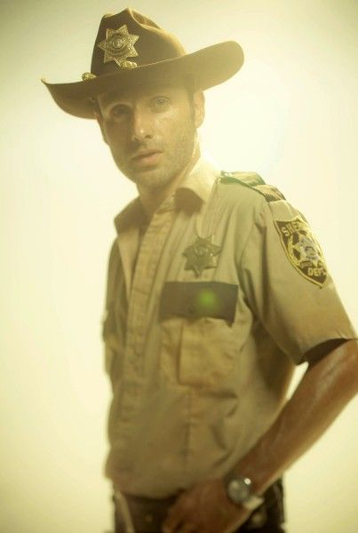 andrew-lincoln-walking-dead
