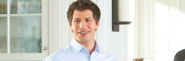 andy samberg thats my boy