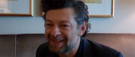 andy-serkis-dawn-of-planet-of-apes-jungle-book-interview
