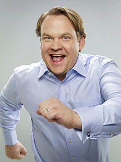 andy_richter_01
