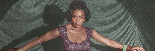 angela-bassett-american-horror-story-freak-show-interview