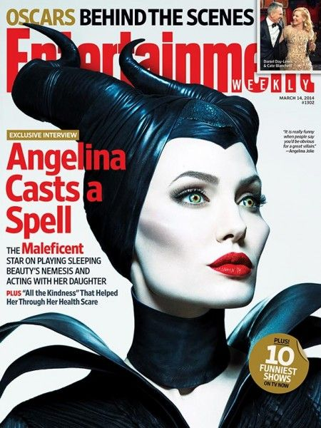 angelina-jolie-maleficent-ew-cover