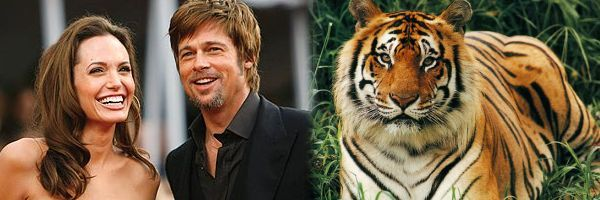 angelina_jolie_brad_pitt_the_tiger_slice