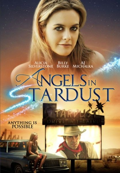 angels-in-stardust-poster