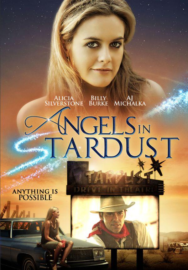 Movie Download Hindi Angel Movie