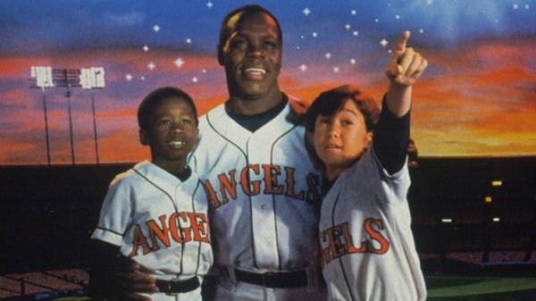 angels-in-the-outfield-danny-glover