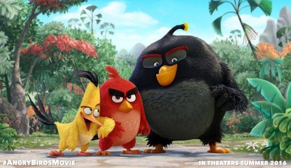 angry-birds-movie-image