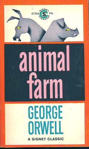 animal-farm-book-cover