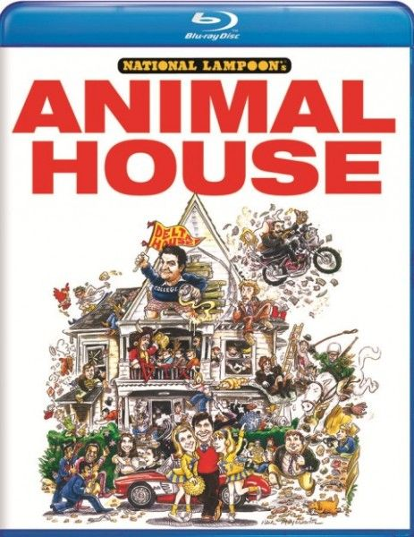 animal-house-blu-ray-cover
