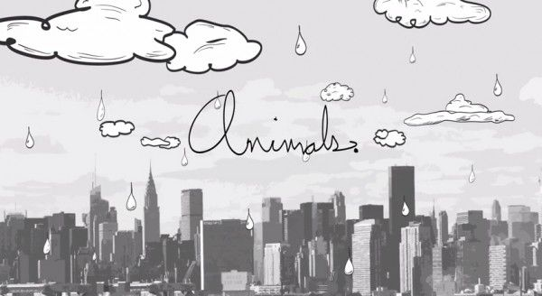 animals-tv-show-logo