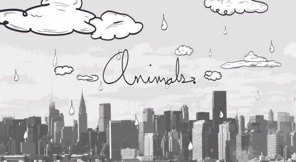animals-tv-show-logo