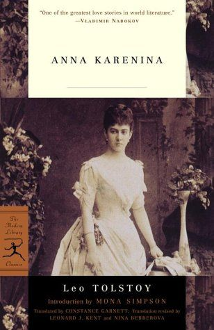 anna-karenina-book-cover-01
