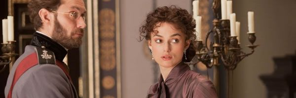 anna-karenina-movie-image-jude-law-keira-knightley-slice