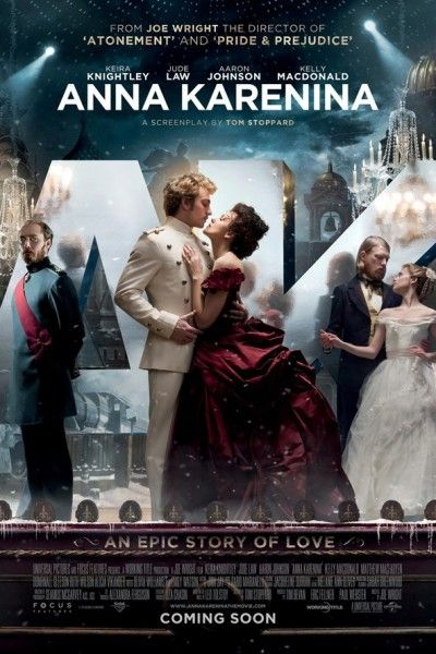 anna-karenina-movie-poster
