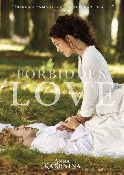 anna-karenina-poster-forbidden-love