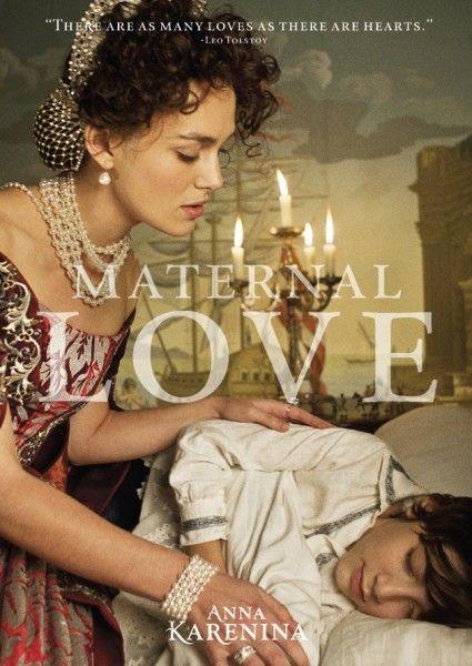 anna-karenina-poster-maternal-love