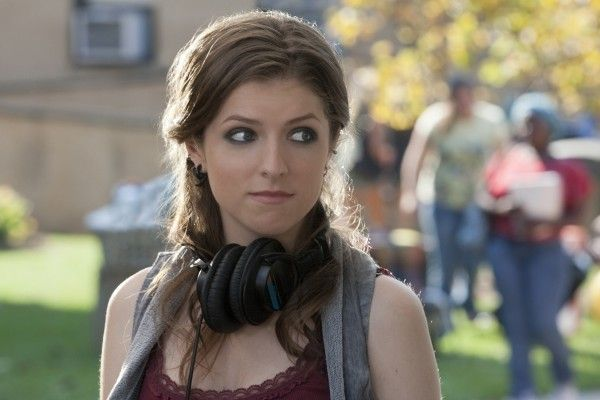 anna-kendrick-pitch-perfect-2