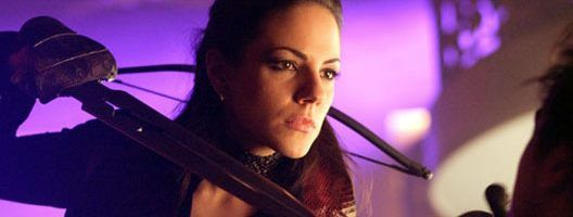 anna-silk-lost-girl-slice