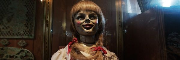 annabelle-box-office