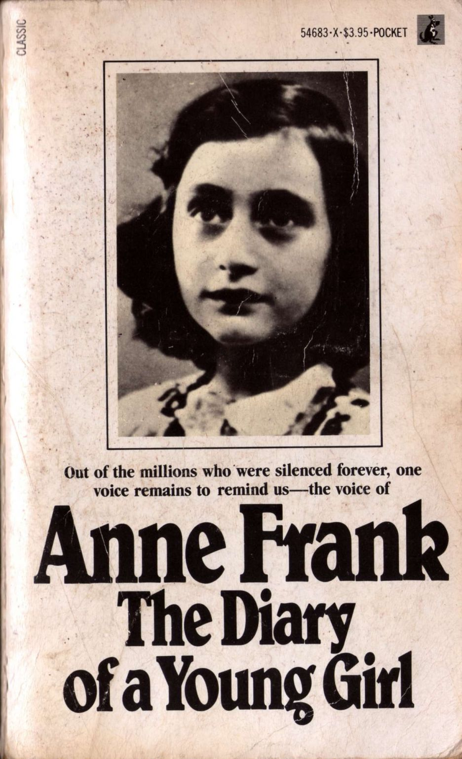 anne diary essay frank girl young Suggested essay topics and project ideas for anne frank: the diary of a young girl part of a detailed lesson plan by bookragscom.