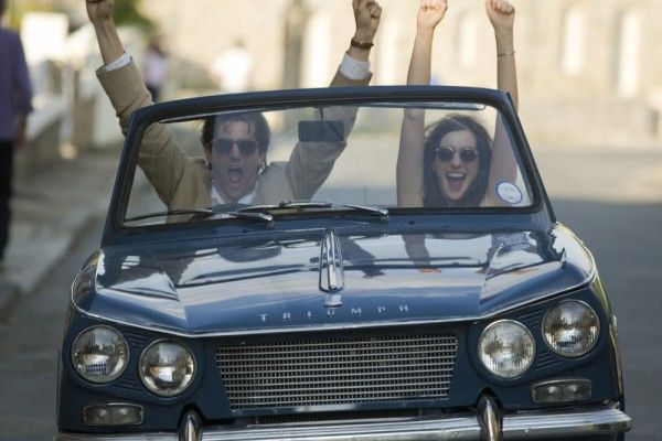 anne-hathaway-jim-sturgess-one-day-movie-image-4