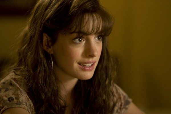 anne-hathaway-one-day-movie-image-1