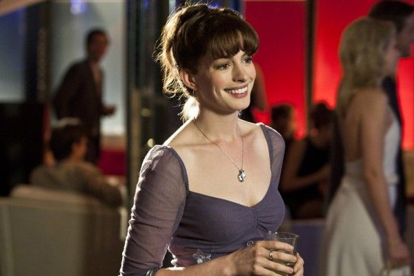 anne-hathaway-one-day-movie-image-2