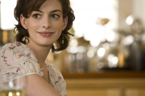 anne-hathaway-one-day-movie-image-3