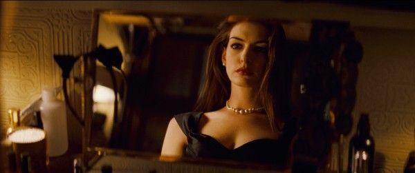 anne-hathaway-the-dark-knight-rises