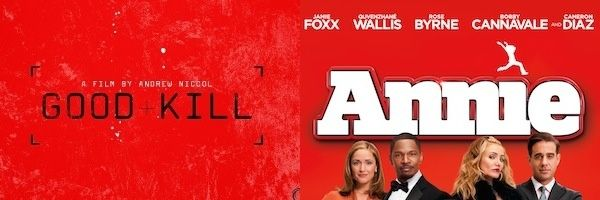 annie-poster-good-kill-poster