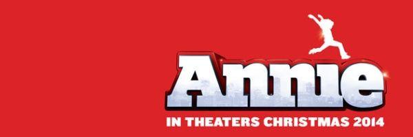annie-poster-slice